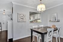 Condos for Sale in White Rock, Surrey, British Columbia $499,900