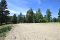 Lots and Land for Sale in East Osoyoos, Osoyoos, British Columbia $179,900