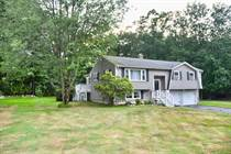 Homes for Sale in East Derry, Derry, New Hampshire $369,999