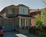 Homes for Rent/Lease in Mississauga, Ontario $1,299 monthly