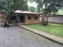 Homes for Sale in Las Monas, Jaco, Puntarenas $165,000