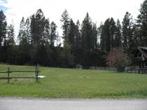 Lots and Land for Sale in Fairmont Hot Springs, British Columbia $86,900