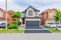 Homes for Sale in Kennedy/Eglington, Toronto, Ontario $1,099,000