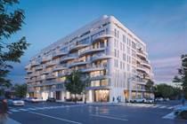 Homes for Sale in Etobicoke, Toronto, Ontario $520,000