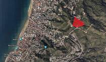 Lots and Land for Sale in Centro, Puerto Vallarta, Jalisco $4,497,000