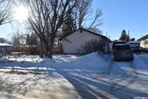 Homes for Sale in Saskatoon, Saskatchewan $288,888