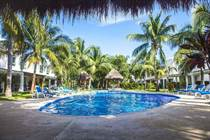 Homes for Rent/Lease in Playacar Fase 2, Playa del Carmen, Quintana Roo $30,000 monthly