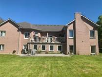 Homes for Rent/Lease in Pickering, Ontario $1,550 monthly