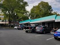 Commercial Real Estate for Rent/Lease in Parksville, British Columbia $13 monthly