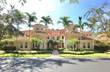 Homes for Sale in Vasari Country Club, Bonita Springs, Florida $498,000