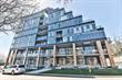 Homes for Rent/Lease in Casa Loma, Toronto, Ontario $2,050 monthly