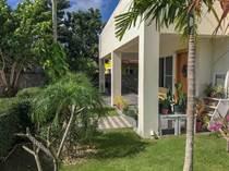 Homes for Sale in Veron, Veron Punta Cana, La Altagracia $129,000
