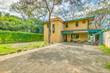 Homes for Sale in Playa Nosara, Guanacaste $399,000