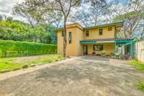 Homes for Sale in Playa Nosara, Guanacaste $399,000