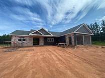 Homes for Sale in New Glasgow, Prince Edward Island $719,000