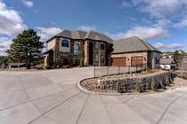 Homes for Sale in Red Rock Estates, Rapid City, South Dakota $1,379,000