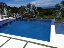 Recreational Land for Sale in Santa Marta, Magdalena $1,700,000,000
