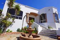 Homes for Sale in Baja Malibu, Tijuana, Baja California $280,000