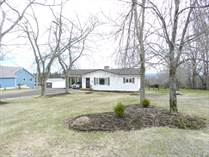Homes Sold in Steeves Mountain , New Brunswick $199,000