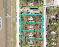 Commercial Real Estate for Sale in WEEKI WACHEE, Florida $110,700