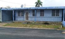 Homes for Sale in Parque Ecuestre, Carolina, Puerto Rico $85,900