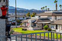 Homes Sold in Lake Havasu City Central, Lake Havasu City, Arizona $170,000