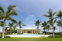 Homes for Sale in Punta Cana Resort & Club, Punta Cana, La Altagracia $5,750,000
