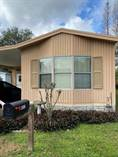 Homes for Sale in The Lakes At Countrywood, Plant City, Florida $14,900