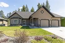 Homes for Sale in Blind Bay, British Columbia $787,000