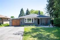 Homes for Sale in Orono, Clarington, Ontario $675,000
