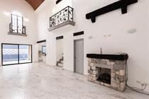 Homes for Sale in Paseo Real - Lejona, San Miguel de Allende, Guanajuato $250,000