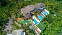 Homes for Sale in El Portillo, Samaná $255,000