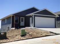Homes Sold in Rapid City, South Dakota $310,000