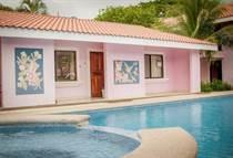 Condos for Sale in Playas Del Coco, Guanacaste $69,500