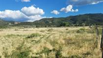 Lots and Land for Sale in Iron County, Summit , Utah $229,500