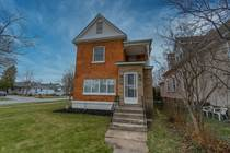 Homes Sold in Central, Fort Erie, Ontario $599,900
