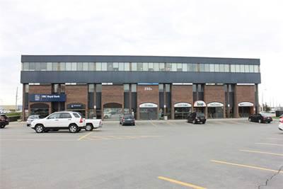 232-A Guelph St, Suite 206, Halton Hills, Ontario