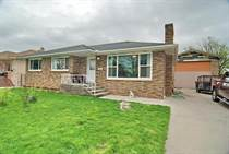 Homes Sold in Remington Park, Windsor, Ontario $374,900