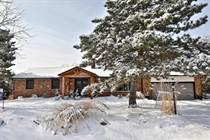 Homes for Sale in Freelton, Hamilton, Ontario $749,900