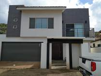 Homes for Sale in canon san carlos, Ensenada, Baja California $309,000