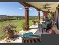 Condos for Sale in Playa Conchal, Guanacaste $575,000