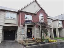 Condos for Sale in Burlington, Ontario $649,000
