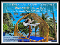 Other for Sale in Taytay, Palawan $7,000,000