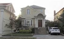 Homes for Sale in Manhattan Beach, Brooklyn, New York $2,295,000