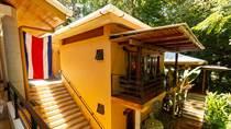 Homes for Sale in Drake Bay, Puntarenas $1,440,000