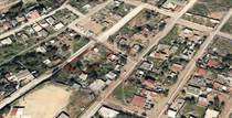 Lots and Land for Sale in Sexto Ayuntamiuento, Ensenada, Baja California $950,000