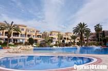 Homes for Sale in Kato Paphos, Paphos, Paphos €135,000