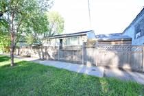 Homes for Sale in Weston, Winnipeg, Manitoba $229,900
