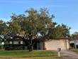 Homes Sold in The Lakes, Clearwater, Florida $244,500