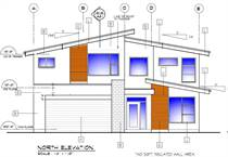Homes for Sale in Aberdeen, Kamloops, British Columbia $819,900